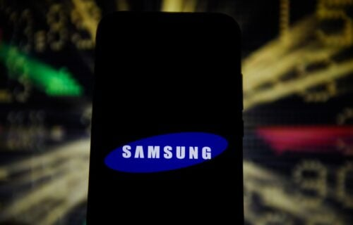 Puno kamera, novi ekrani i dizajn: Ovako izgledaju Samsung Galaxy S21 telefoni (VIDEO)