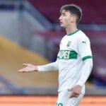 """Minimalac Sasuola i prekid crne serije: Benevento će morati da se """"pokida"""" za opstanak!"""