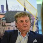 Reči Radoša Bajića RASPLAKAĆE naciju: Glumac progovorio o borbi supruge sa OPAKOM bolešću (FOTO)