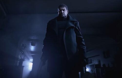 Komšije iz pakla: Procureo gejmplej Resident Evil Village (VIDEO)