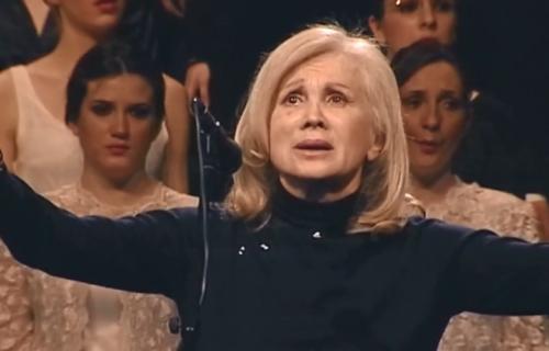 Zavirite u svet čuvene glumice: Otvoren legat Ružice Sokić u Adligatu