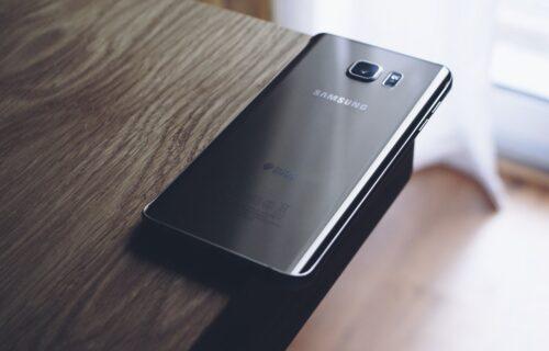 Samsung S21 stiže bez punjača? Hoće li Korejci slediti Apple (VIDEO)