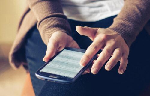 Nove informacije o Samsung Galaxy S21 usijale internet (VIDEO)
