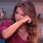 Sanja Marinković POLUDELA u emisiji: Možda je u meni problem, jel ja postavljam GLUPA pitanja?