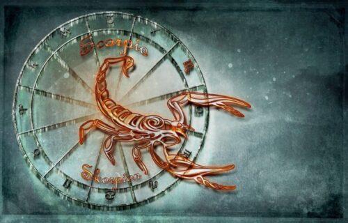 Godišnji horoskop za ŠKORPIJU: Od februara povoljni poslovni događaji, ljubav stiže od juna!