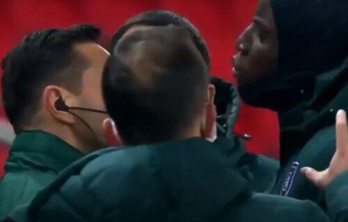 UEFA suspendovala sudiju: Rumun drastično kažnjen zbog rasizma u Ligi šampiona!