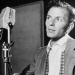 Vanvremenski Frenk Sinatra: Mnogi ne znaju da je njegovu najpoznatiju pesmu napisao jugoslovenski muzičar