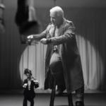 """Sada znamo šta je Lindeman radio u Srbiji: Frontmen """"Ramštajna"""" snimio spot u Beogradu (VIDEO)"""