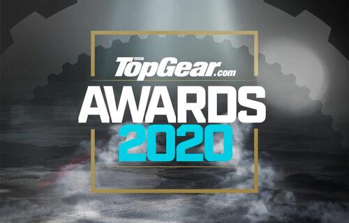 """""""Top Gear"""" izabrao NAJBOLJE automobile 2020: Spremite kokice i uživajte u ludoj vožnji (VIDEO)"""