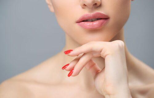 Usne su vam SUVE i ispucale? 5 saveta kako da ponovo postanu BARŠUNASTE i mekane