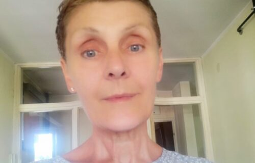 Ovo je Vesna, dobitnica STANA u Beogradu: Sama izdržavala decu, a evo koliko KOVERTI je poslala (FOTO)