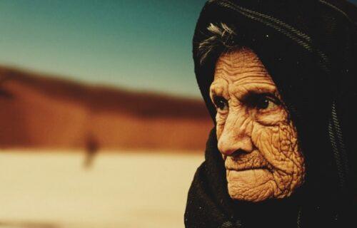 Verovali da se mažu krvlju, pa vade DEČJA SRCA: Srbi su se ovih žena posebno plašili