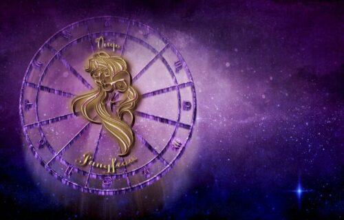 Godišnji horoskop za DEVICU: Zvezde su na vašoj strani, kreću promene, a od septembra stiže veći novac!