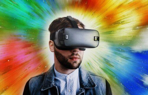 Slažite do mile volje! Kultna igra dobila VR podršku (VIDEO)