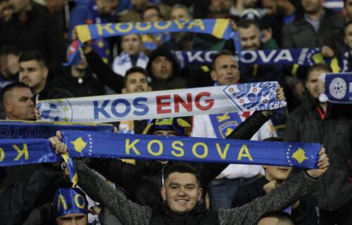 ŠAMARČINA za tzv. Kosovo: Obrukani su još jednom, novi dokazi da nisu država!