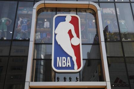 Trenutak koji su čekali Partizan i Zvezda: NBA timovi podelili otkaze, večiti sada mogu da biraju igrače!
