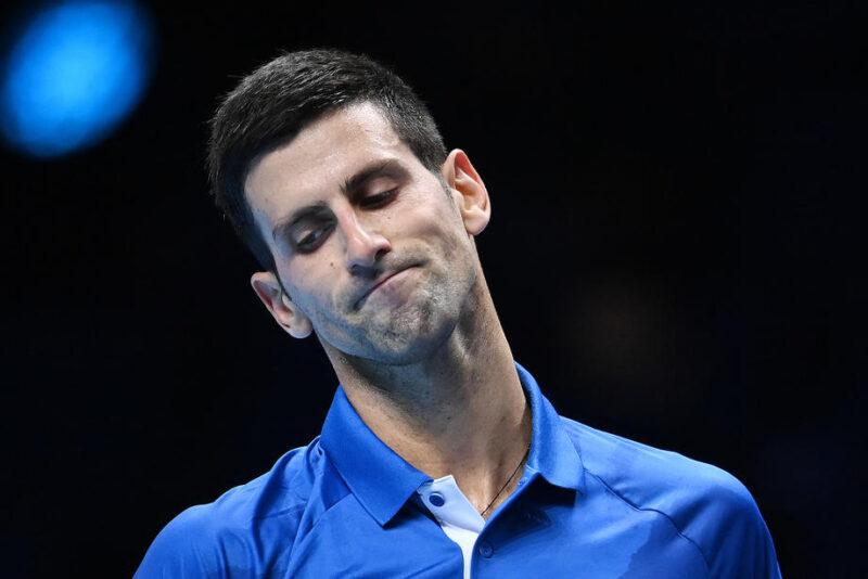 Novaku preti hapšenje, diskvalifikacija i izbacivanje: Neverovatne vesti stižu nam iz Australije! (FOTO)