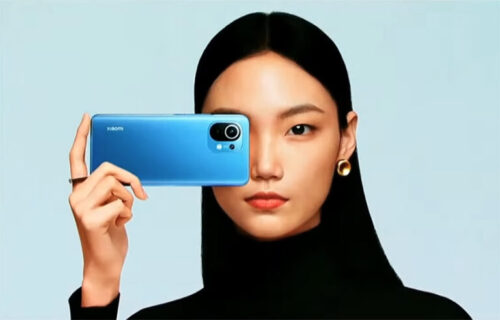 Xiaomi predstavio Mi 11 sa Snapdragon 888 i 120Hz OLED ekranom (VIDEO)