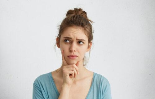 Najgora hrana za MOZAK: Doktori tvrde da jedan tip NAMIRNICA koje svi jedemo povećava rizik od demencije