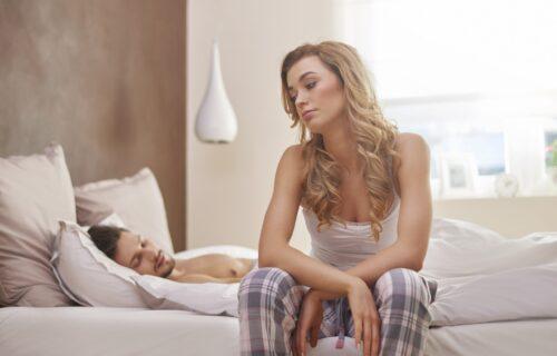 Crveni alarm: 8 stvari koje NIKAKO ne smemo da zanemarimo u vezi ili braku