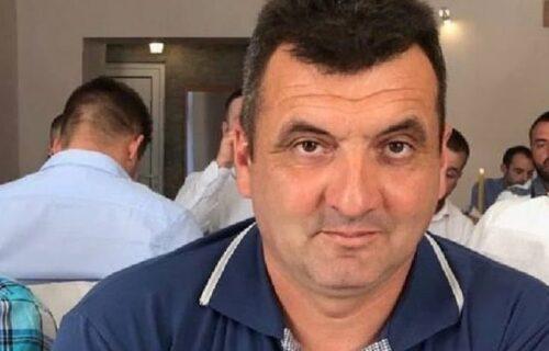 TUGA! Čoveka koji je preživeo rat u Krajini i Košare UBILA korona, kolege se opraštaju od Predraga
