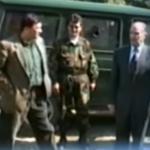 Izetbegović otvorio 211 logora za Srbe, a ubio 3.000: Kampanja TERORA u Sarajevu