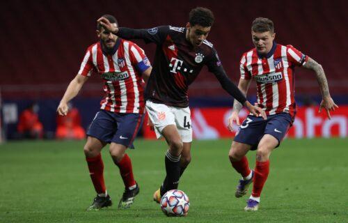 Nema ništa od evropske Superlige: Jedan od najvećih klubova na svetu stao na stranu fudbala