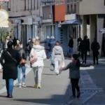 Četiri Srpkinje uhapšene u leglu prostitucije: Otkriven hotel u kom se bludničilo i drogiralo