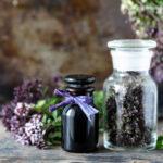 Ojačajte svoj imunitet uz tri prirodna aduta