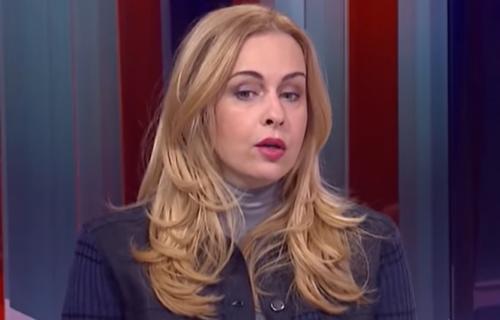 PRIZNALA i Bojana Maljević! Vučić je uradio sa vakcinama ono što NIKO u regionu nije