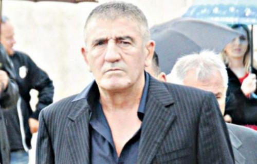 Strah i trepet Crne Gore: Dve narodne IZREKE svedoče koliko je MOĆAN bio Brano Mićunović
