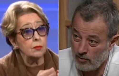 Ceca Bojković prokomentarisala slučaj Mike Aleksića: Mora biti STROGO KAŽNJEN