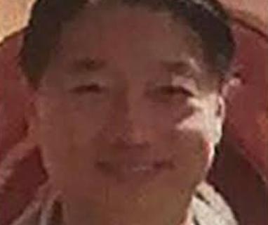 "Azijski ""Eskobar"" PAO u Evropi: Uhapšen najtraženiji BEGUNAC na svetu"