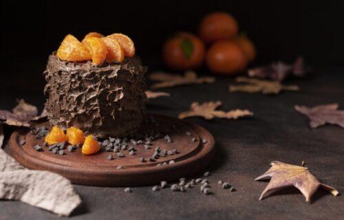 Kraljevska poslastica: Ovo je omiljeni kolač KEJT MIDLTON (RECEPT)