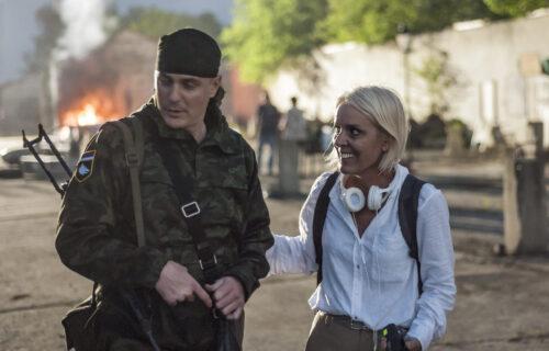 Da nije bilo KORIDORA ne bi bilo ni Srpske: Zbog ovog filma su građani sedeli u kućama 9. januara (FOTO)