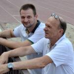 Velika tuga i bol: Sahranjen Danial Jahić, roditelji nisu imali snage ni za suze