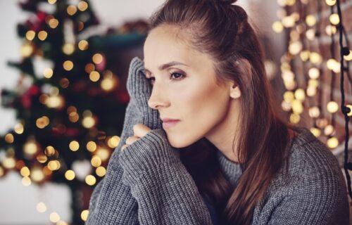Izbegnite januarsku DEPRESIJU: Pridržavajte se ovih PRAVILA