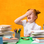 Rešenje velikog problema: 13 načina KAKO da naučite decu da rade DOMAĆI zadatak sama