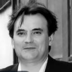 Tragičan gubitak: Korona odnela još jednog lekara, preminuo dr Vojislav Magdić