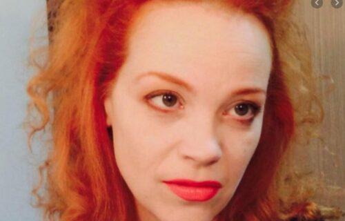Hrvatska glumica priznala da je i ona bila seksualno zlostavljana: Ono što kod SILOVANJA strada je DUŠA
