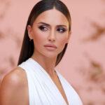 Emina Jahović pokazala svoj novi LUKSUZNI DOM u Turskoj: Pažljivo birala svaki detalj (FOTO)
