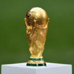 UPOZORENJE: Četvrtina evropskih Fudbalskih saveza istupa iz FIFA ako se Mundijal bude igrao na dve godine