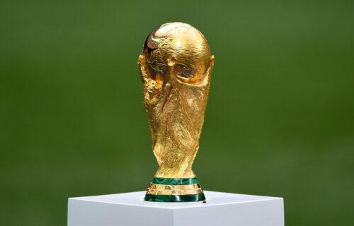 Spisak do kraja godine: FIFA bira gradove domaćine Svetskog prvenstva 2026. godine (FOTO)