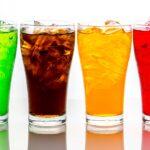 """Najveće """"ubice"""" imuniteta: Evo šta nikako NE SMETE da jedete i pijete ako želite da budete zdravi"""