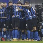 """Inter krenuo Juveovim stopama: Da li će se ovo svideti navijačima """"nerazura""""? (FOTO)"""