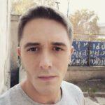 Glumac Darko Ivić izneo ŠOKANTNE detalje o profesoru glume: Bilo je dodirivanja BUTINE, vrata...
