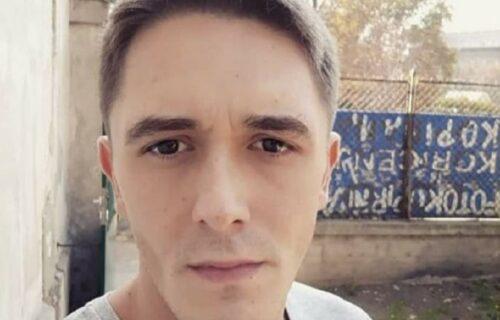 Glumac Darko Ivić izneo nove ŠOKANTNE detalje o profesoru glume: Bilo je dodirivanja BUTINE, vrata...