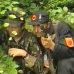 Haški sud POZVAO još jednog komandanta OVK: Klokoći osumnjičen zbog ratnih zločina