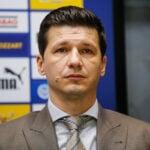 Sve je poznato oko izbora novog selektora: Pantelić objasnio kakvi su planovi Saveza!