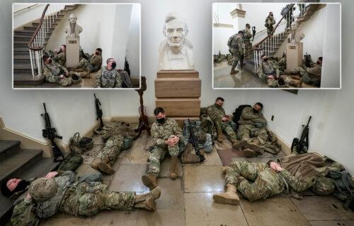 Napadali srpsku policiju, a u vezi s Amerikom PROMENILI PLOČU: Licemerje srpske opozicije i zvaničnika EU